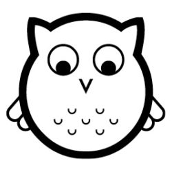 Owlet Grafikdesign e.U.