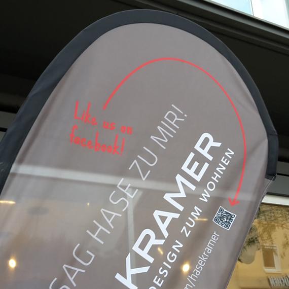 Hase & Kramer Möbelwerkstätte